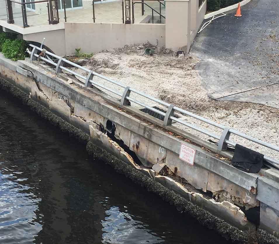 https://coastalfoundationsolutions.com/wp-content/uploads/2019/03/concrete-cancer-in-southwest-florida-coastal-helical-solutions.jpg